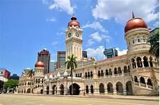 bid malaysia top 10 must do things in kuala lumpur malaysia