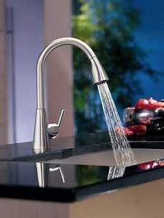 kitchen faucets denver moen pull out spray kitchen faucet modern kitchen faucets denver by plumbingdepot