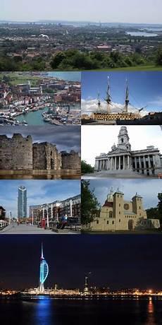 Portsmouth Wikip 233 Dia
