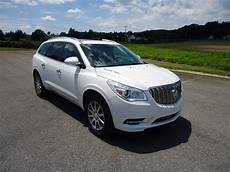 Buick Sales by 2016 Buick Enclave For Sale
