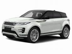 prix land rover evoque land rover range rover evoque hybride 2020 prix specs