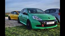 clio rs 3 clio 3 rs chambley 08112015 open session