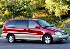books on how cars work 2003 kia sedona regenerative braking 2003 kia sedona pictures