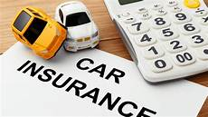 agency car insurance what are the 5 things that impact your car insurance