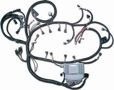 Direct Fit Gm Lsx Vortec Ltx For S10 Blazer Sonoma S15