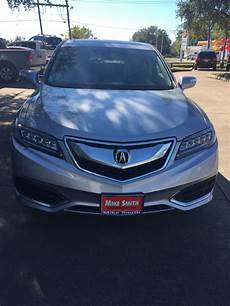 pre owned 2017 acura rdx suv in beaumont