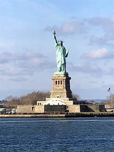 best way to see statue of liberty and the best way to see the statue of liberty your mileage