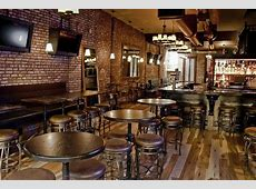 Frontier   Rehearsal Dinners, Bridal Showers & Parties