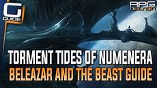 Beast Quest Malvorlagen Walkthrough Torment Guide Beleazar And The Beast Quest Walkthrough