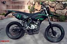 2007 beta rr 50 motard moto zombdrive