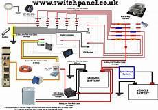 12v 240v cer wiring diagram vw cer pinterest