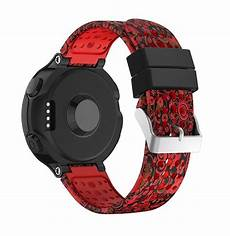 Kaload Silicone Smart Replacement Band by Kaload Silicone Smart Replacement Bracelet