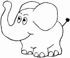 Malvorlagen Elefant Jogja Ausmalbilder Und Malvorlagen Elefant Malvorlage Gratis
