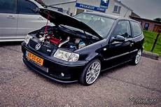 my 6n2 gti 1 6 16v turbo mk5 polo club polo
