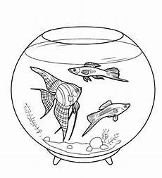 Malvorlage Fische Aquarium 20 Besten Ideen Ausmalbilder Fische Aquarium Beste
