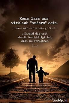 Weise Sprüche Leben - www soulapp de soulapp nutze deine innere kraft