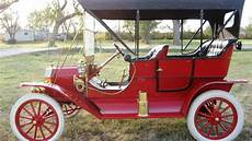 car engine repair manual 1909 ford model t navigation system 1909 ford model t lot s156 kansas city 2011 mecum auctions
