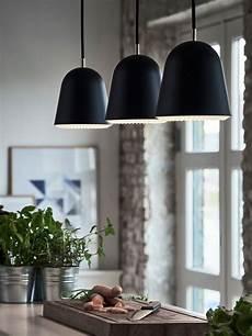 cach 233 design leuchten skandinavisches design und design