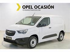 used opel combo n1 cargo 1 6td s s l 1000 express 100