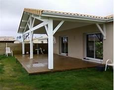 auvent design pour terrasse auvent terrasse ma terrasse