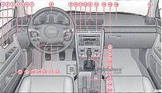 excerpt audi q7 owner s manual 2007 bentley publishers repair manuals and automotive books excerpt audi owner s manual a4 2002 bentley publishers repair manuals and automotive books