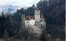 Transsilvanien Schloss Dracula - dracula s castle for sale in transylvania