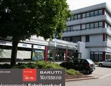 outlet regensburg barutti masterhand outlet regensburg factory outlet