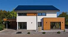 einfamilienhaus mit satteldach modernes einfamilienhaus mit satteldach in 2019 haus
