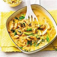 Leichte Und Schnelle Gerichte Rezepte Gesundes Essen Und