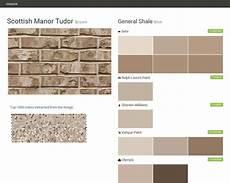 23 best brick images pinterest bricks behr and the gray