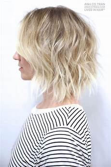 cute short hairstyles to step up your hair game big time