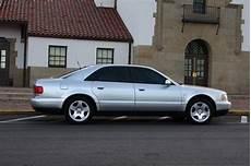 car engine manuals 2000 audi a8 regenerative braking 2000 audi a8 quattro sedan 4 2l v8 awd auto