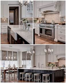 156 best images about paint colors for kitchens pinterest islands white cabinets and cabinets