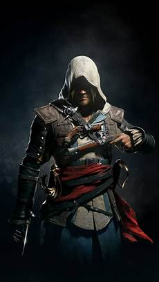 iphone x wallpaper gaming 60 marvelous iphone wallpapers for gamers
