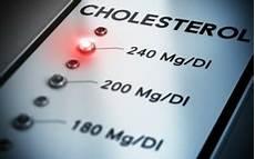 alimenti contro il colesterolo alto colesterolo alto cure naturali alimentazione sana