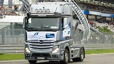 gewinner des gewinnspiels zum truck grand prix 2016