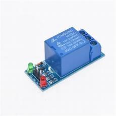 relais electrique 12v 30515 relais 233 lectrique 12v 1 canal 220v 10a domotique moussasoft maroc