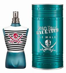 le pirate edition jean paul gaultier cologne a new