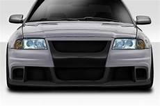 welcome to extreme dimensions inventory item 1996 2001 audi a4 s4 b5 duraflex version 2