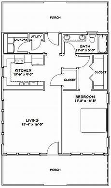 700 sq feet house plans image result for 700 sq ft apartment floor plan 1 bedroom