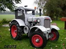 deutz oldtimer trecker bilder deutz fahr song