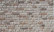 faux brickwork wall panels wall decor for home interiors projects designer walls