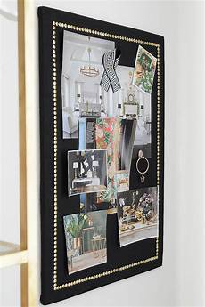 memo board 23 diy memo board ideas for your home or office sawdust
