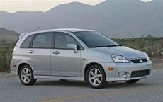 car owners manuals for sale 2005 suzuki aerio parental controls used 2005 suzuki aerio wagon pricing for sale edmunds