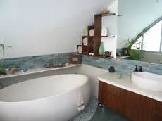 Small Zen Bathroom Ideas by Affordable Affordable Zen Bathroom Ideas Zen Bathroom Idea