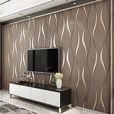 3d 233 papier peint pour murs rouleau salon tv fond mur