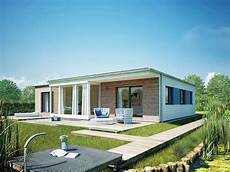 bungalow 122 hanse haus musterhaus net