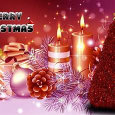 10 top merry christmas wall paper full hd 1920 215 1080 for pc desktop 2020