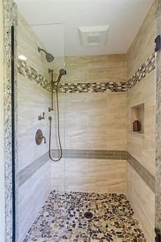 shower ideas kitchens