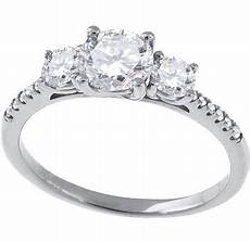 engagement rings 200 engagement rings dollars for sale in nashville